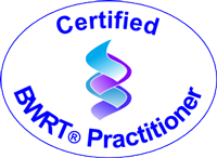 bwrt certified practitioner