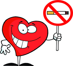 Important: New Stop Smoking Therapy in Swindon