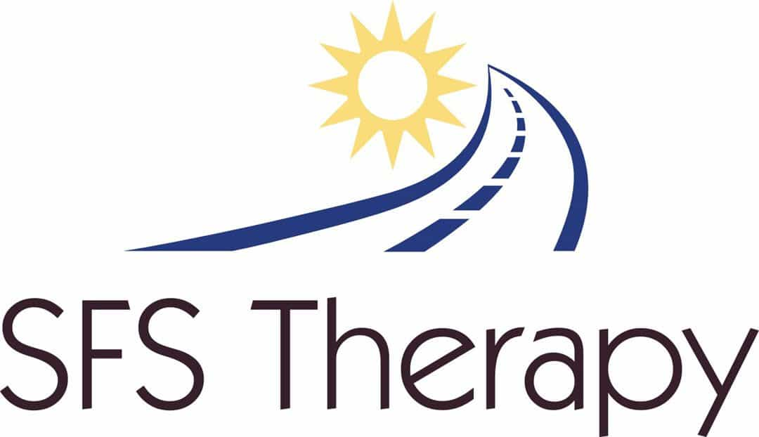 Presentation Anxiety: Therapy in Swindon!