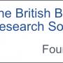 British Brainworking Research Society