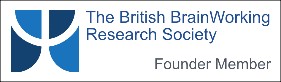 British Brainworking Research Society