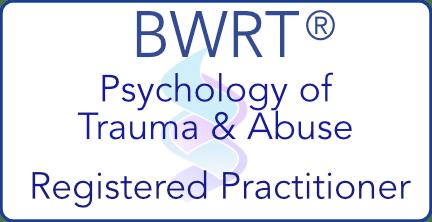 BWRT Pdychology for trauma and abuse logo